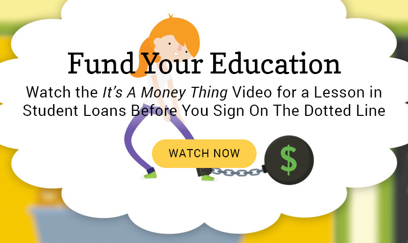 Student Loans 101